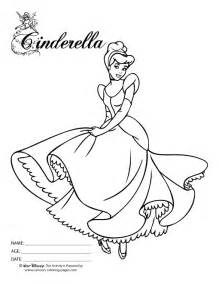gallery gt black white cinderella