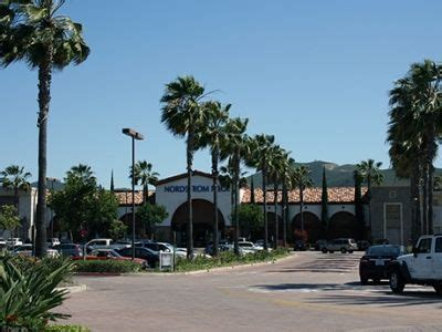Nordstrom Rack San Marcos by Hff Secures 92 Million Refinancing For Grand Plaza In
