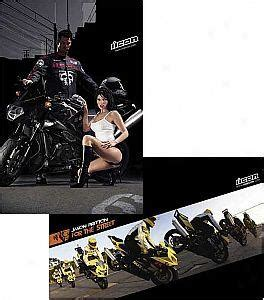 Tshirt Acerbis 2 One Clothing pilot jet mikuni no n224 103 motorcycle helmets and