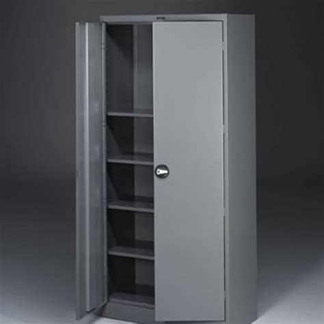 Business & Office Storage   Vital Valt