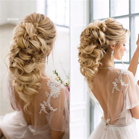 hairstyles with extensions for wedding 25 best ideas about wedding hair extensions on pinterest