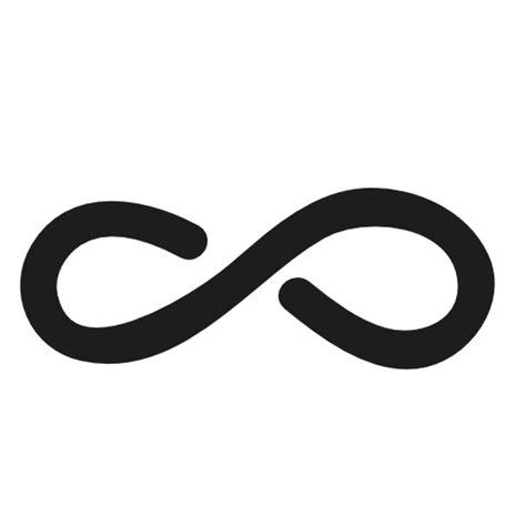 free infinity infinity free icons