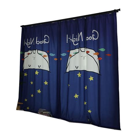 star curtains for kids high end curtains window drapes custom curtains sale
