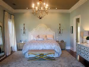 Romantic Bedrooms 10 romantic bedrooms we love hgtv