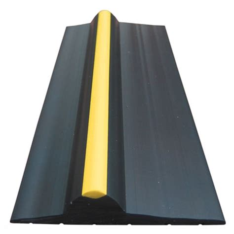 Rubber Floor Seals For Garage Doors by Garage Door Rubber Floor Seal 8 3 Garage Door Spares