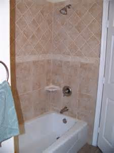 shower bath tile ceramic tile 23