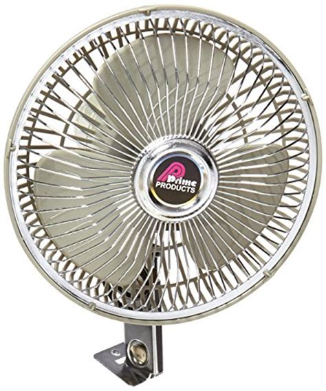 oscillating fan parts for sale prime products 06 0600 12v oscillating fan rv parts