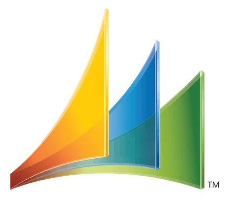 Microsoft Dynamics Gp microsoft dynamics ms dynamics gp 365 experts