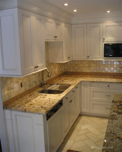 tile borders for kitchen backsplash border tile for backsplash