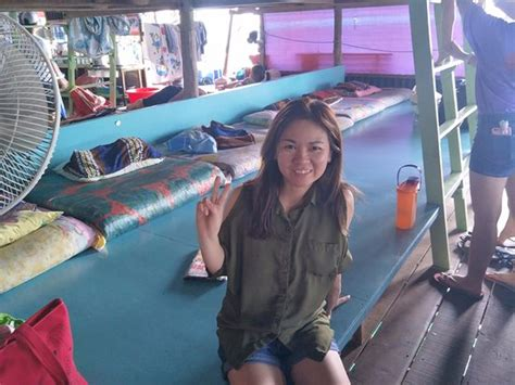 mersing fishing boat charter ah fatt kelong fishing mersing all you need to know