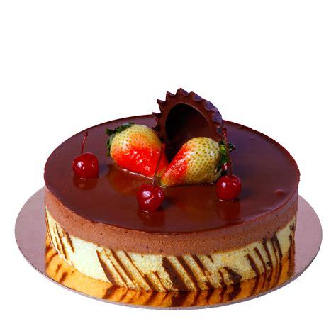 imagenes de tortas variadas torta isabella tortas