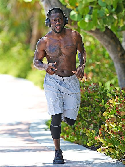 the gift of tragedy irma geddon 2017 marathon florida books kevin hart hopes to up his spontaneous 5k runs with a half
