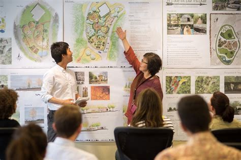 Landscape Architect Salary In South Africa Professional Landscaping And Garden Design In South