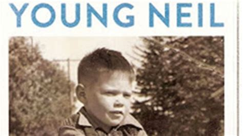 neil young fan page thornhill fan authors new book on neil young