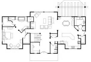 Floor Plans For Log Homes Santa Log Homes Cabins And Log Home Floor Plans Wisconsin Log Homes