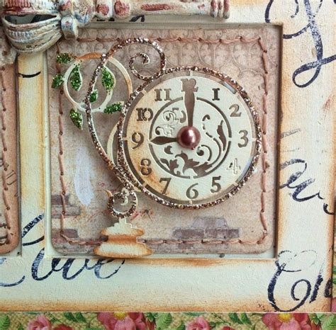 shabby chic artwork 25 best collection of shabby chic canvas wall