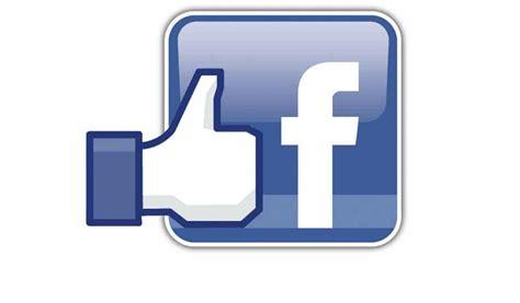 fan page liker conhe 231 a os melhores aplicativos para fanpage proddigital