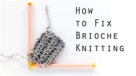 how to brioche knit 57 best images about brioche knitting on