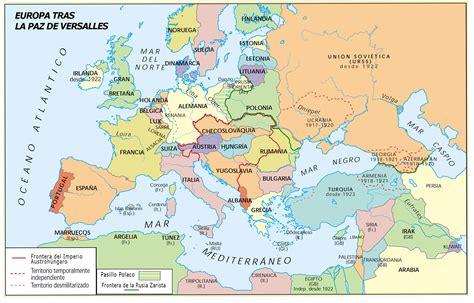 Größte Motorradmesse Deutschland by Mapa De Europa Durante La Segunda Guerra Mundial