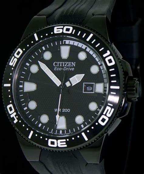 Jam Tangan Citizen Bj7019 62e Original Garansi Resmi jual jam tangan casio original harga miring citizen