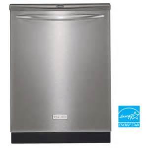 Frididaire Dishwasher Frigidaire Dishwasher Us Machine Com