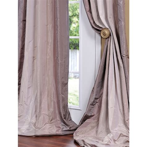 striped drapes window treatments window treatments curtains drapes and stripes on pinterest