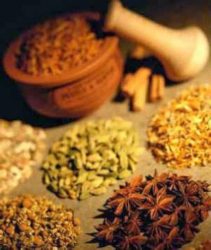 Obat Herbal Untuk Stamina Ayam jamu herbal ayam aduan taji bangkok pekanbaru
