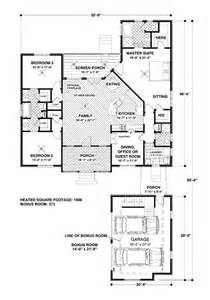 1800 Square Foot Floor Plans by 1800 Square Foot Floor Plans Submited Images Pic2fly