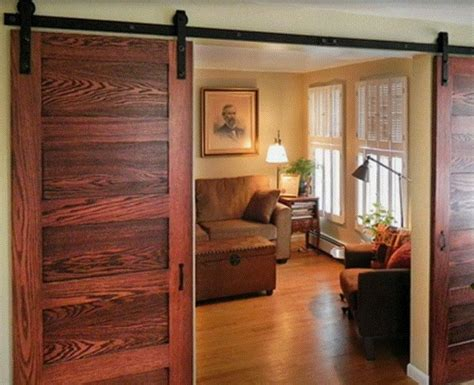 best 25 barn doors for sale ideas on