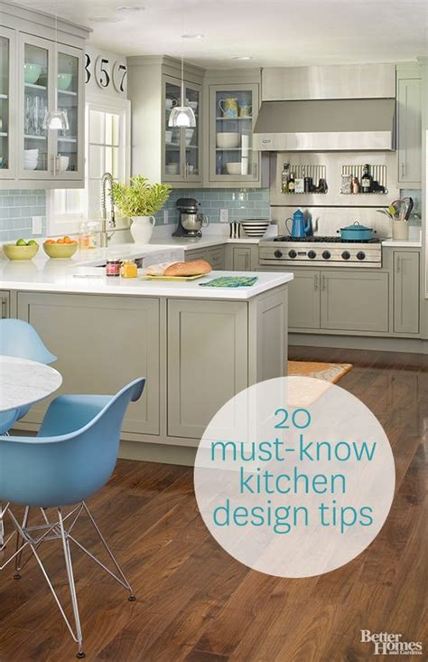 Kitchen Design Principles 1000 Images About Kitchen On Pinterest Open Kitchen Shelving Open Shelving And Gray