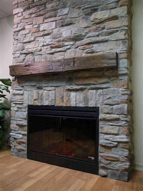 How To Lay Brick Fireplace by Charming Install Veneers Brick Install
