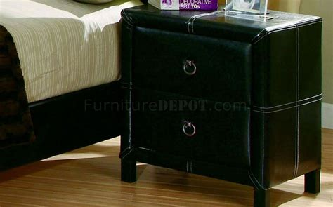 bed bath and beyond spartanburg sc black leather bedroom set black bycast leather
