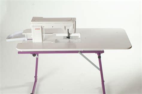 sewezi portable table fresh folding cutting table homekeep