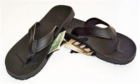 sandals credit card sandals credit card 28 images sandals credit card 28