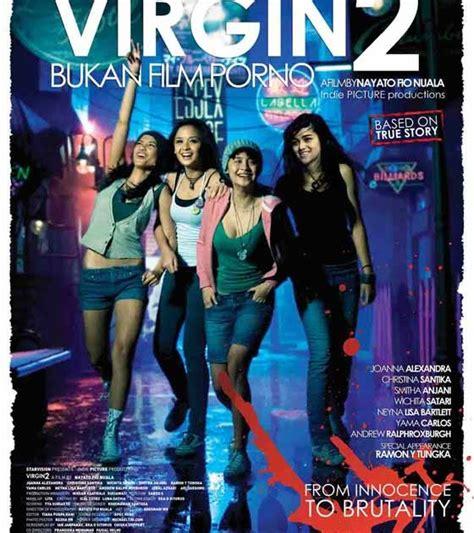 film misteri ilahi jangan pisahkan kami film indonesia 21 virgin 2 bukan film porno