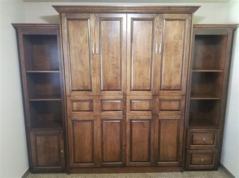 custom murphy bed 64 best images about custom murphy beds on pinterest