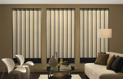 livingroom window treatments window treatment ideas modern living room home intuitive