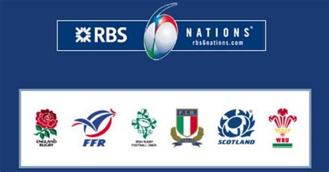 Out And About Nation 6 by Wales Fixtures For The Rbs 6 Nations 2015 Find Out What