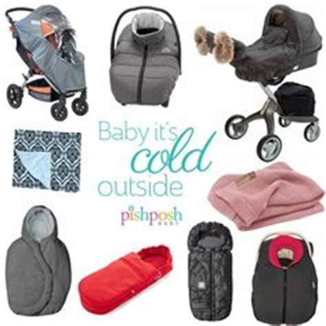 peg perego car seat cover winter 1000 images about baby on woodland