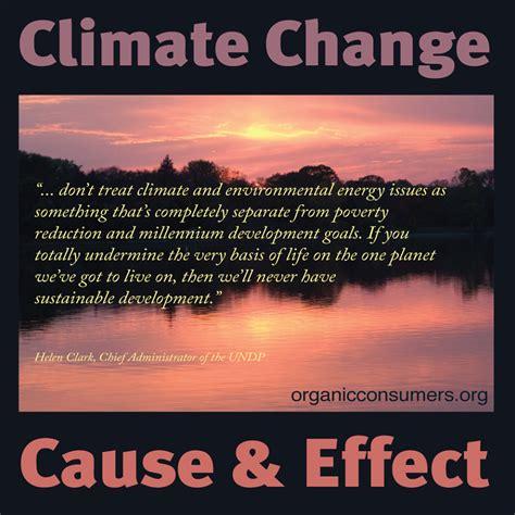 helen clark climate change  development quote political memes today