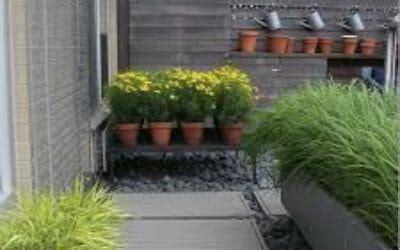 come fare un orto sul terrazzo come fare un orto sul terrazzo con le piante pi 249 semplici