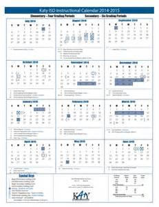 Isd Calendar 2015 Fort Worth Isd Calendar 2015 The Knownledge