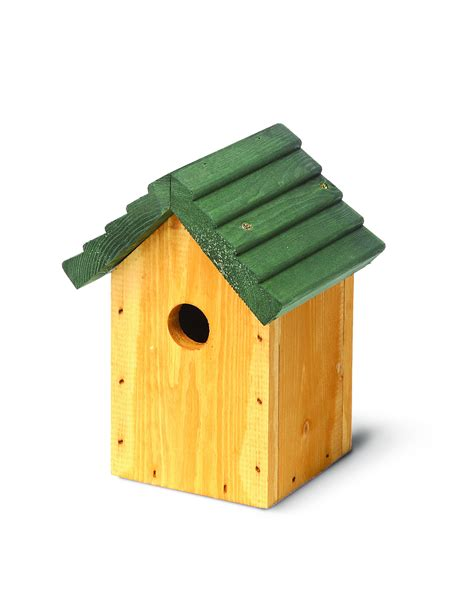 bird nesting boxes plans bird cages