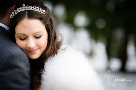 Wedding Hair And Makeup Sheffield by Wedding Hair And Make Up Artist Chesterfield Derbyshire