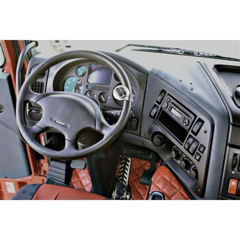 pomello auto pomello per volante int auto volanti ed accessori speedup
