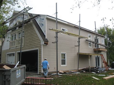 how much to put vinyl siding on a house vinyl cedar shake siding nj affordable roofing contractors