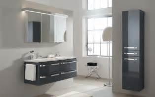 joop badezimmer fotostrecke badm 246 bel joop bild 13 sch 214 ner wohnen