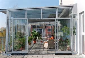 glass enclosures for patios