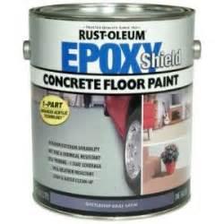 epoxy garage floor home depot 2 part epoxy garage floor paint