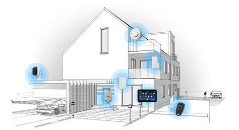 security for home reved home security adt authorized dealer